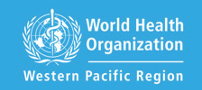World Health Organization Western Pacific Region